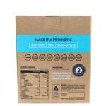 probiotics-australia-nichebiotics-australia-made